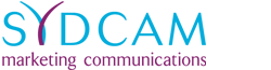 Sydcam Marketing Communications Logo