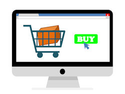 ecommerce, online marketing, digital marketing
